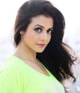 Koel Mallick Age, Height, Wiki, Biography, Husband, Family, Photos