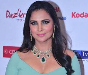 Lara Dutta Contact Address, Phone Number, House Address, Email Id