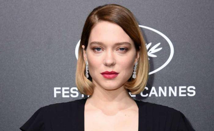 Lea Seydoux Lifestyle, Wiki, Net Worth, Income, Salary, House, Cars, Favorites, Affairs, Awards, Family, Facts & Biography