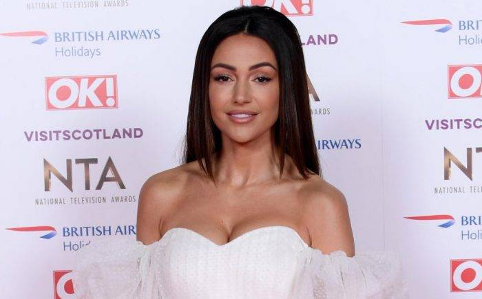 Michelle Keegan Lifestyle, Wiki, Net Worth, Income, Salary, House, Cars, Favorites, Affairs, Awards, Family, Facts & Biography