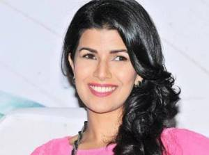 Nimrat Kaur Age, Height, Wiki, Biography, Husband, Family, Facts
