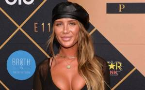 Niykee Heaton Lifestyle, Wiki, Net Worth, Income, Salary, House, Cars, Favorites, Affairs, Awards, Family, Facts & Biography