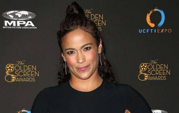 Paula Patton Lifestyle, Wiki, Net Worth, Income, Salary, House, Cars, Favorites, Affairs, Awards, Family, Facts & Biography