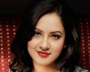 Pooja Bose Age, Height, Weight, Wiki, Biography, Husband, Family