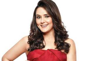 Preity Zinta Age, Height, Wiki, Biography, Husband, Family, Facts