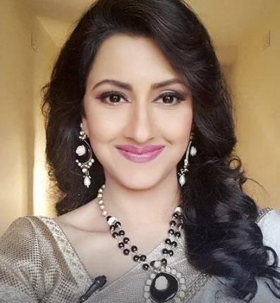 Rachana Banerjee Age, Height, Biography, Wiki, Husband, Family