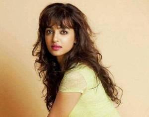 Radhika Apte Contact Address, Phone Number, House Address, Email Id