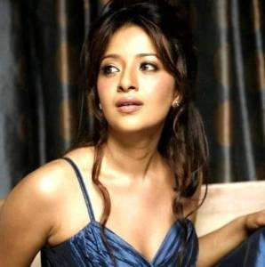 Reema Sen Age, Height, Weight, Wiki, Biography, Husband, Family