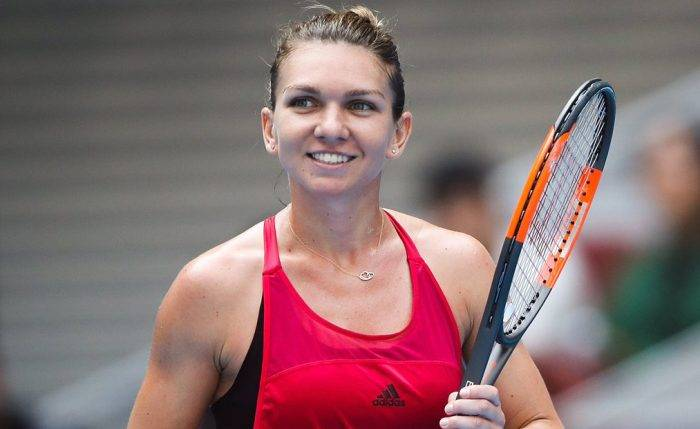Simona Halep Lifestyle, Wiki, Net Worth, Income, Salary, House, Cars, Favorites, Affairs, Awards, Family, Facts & Biography