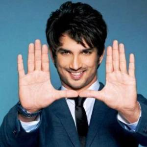 Sushant Singh Rajput Contact Address, Phone Number, House Address