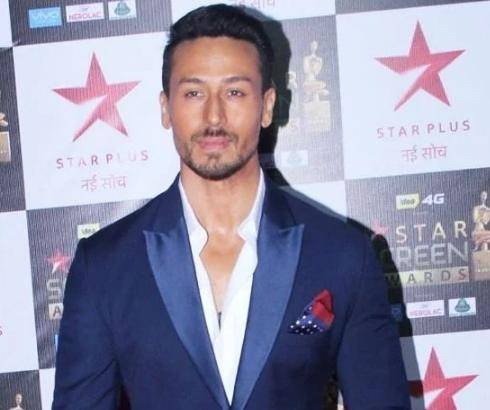 Tiger Shroff Contact Address, Phone Number, House Address, Email Id