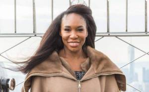 Venus Williams Lifestyle, Wiki, Net Worth, Income, Salary, House, Cars, Favorites, Affairs, Awards, Family, Facts & Biography