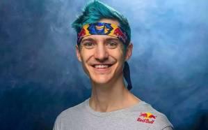 Ninja Biography