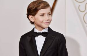 Facts To Be Known About Jacob Tremblay