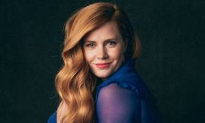 Amy Adams Age, Biography, Height, Family, Husband, Net Worth, Facts