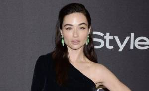 Crystal Reed Lifestyle, Wiki, Net Worth, Income, Salary, House, Cars, Favorites, Affairs, Awards, Family, Facts & Biography