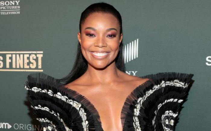 Gabrielle Union Lifestyle, Wiki, Net Worth, Income, Salary, House, Cars, Favorites, Affairs, Awards, Family, Facts & Biography