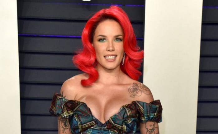 Halsey Lifestyle, Wiki, Net Worth, Income, Salary, House, Cars, Favorites, Affairs, Awards, Family, Facts & Biography