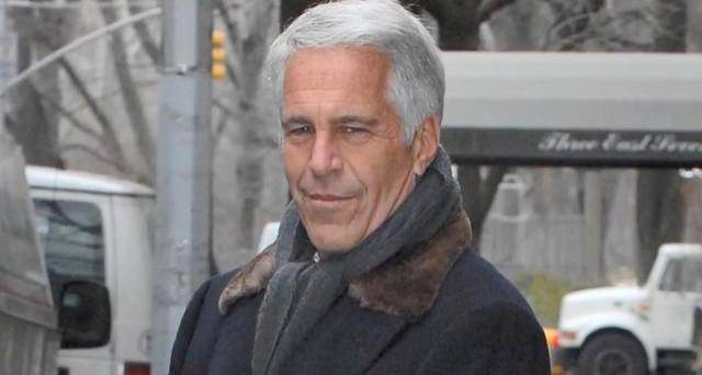 Jeffrey Epstein Died by Committing Suicide in a Prison Cell