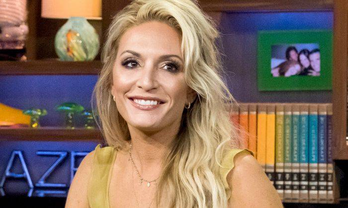 Kate Chastain Height, Bio, Wiki, Age, Dating, Net Worth, Facts