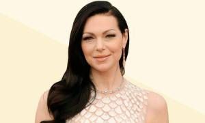 Laura Prepon Height, Bio, Age, Family, Husband, Net Worth, Facts