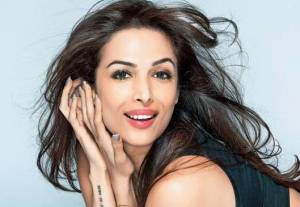 Malaika Arora Contact Address, Phone Number, House Address, Email Id