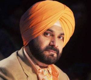 Navjot Singh Sidhu House Address, Phone Number, Email Id, Contact Address