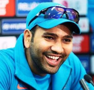 Rohit Sharma House Address, Phone Number, Email Id, Contact Address
