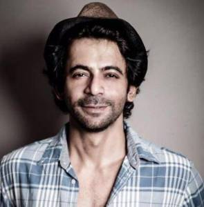 Sunil Grover Contact Address, Phone Number, House Address, Email Id