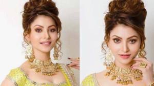 Urvashi Rautela House Address, Phone Number, Email Id, Contact Address