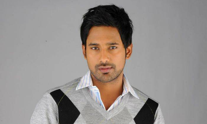 Varun Sandesh Height, Bio, Wiki, Age, Family, Wife, Net Worth, Facts