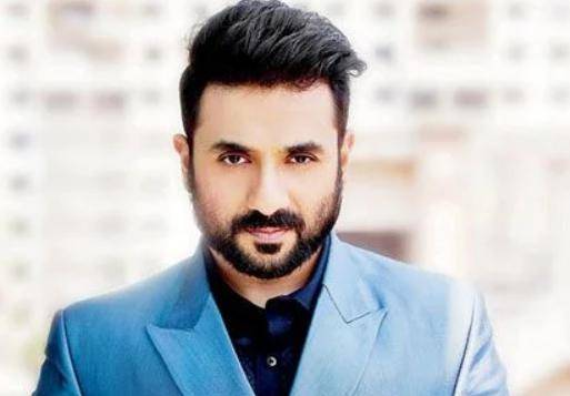 Vir Das Contact Address, Phone Number, House Address, Email Id