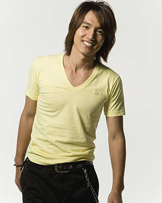 Jerry Yan's net worth