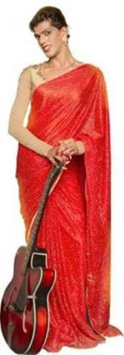 Bhavika Patil 6 Pack Band