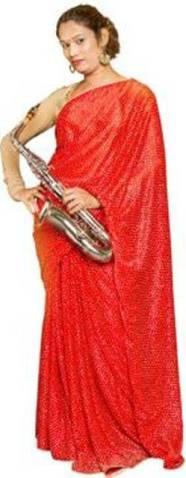 Asha Jagtap 6 Pack Band