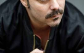 Giovanni Morassutti