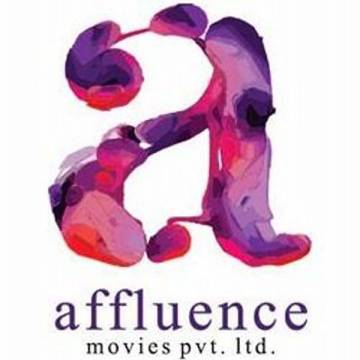 Affluence Movies Private Limited