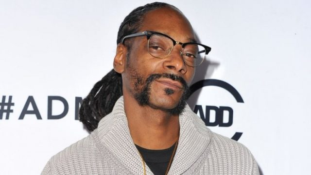 Snoop Dogg's Height. Weight And Body Measurements » Celebtap