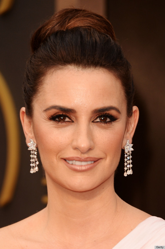 30 Things About Penelope Cruz Net Worth You Must Know Like