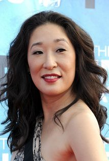 31 Things About Sandra Oh Net Worth Just Like Favorite Product Color Food Movie Bra and Shoes Size