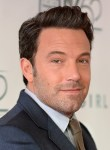Facts About Ben Affleck Net Worth Relationships Career Workout