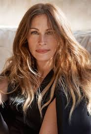 Julia Roberts Food Music Books Perfume Biography Favorite Color