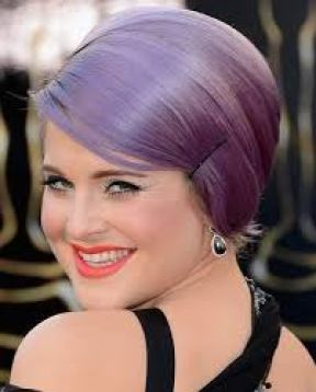 Kelly Lee Osbourne British Singer Songwriter Actress Television Presenter and Fashion Designer Biography Body Measurements