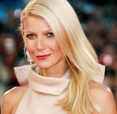 Know About Gwyneth Kate Paltrow American Actress Singer Net Worth Food Writer Body Measurements Favorite Things