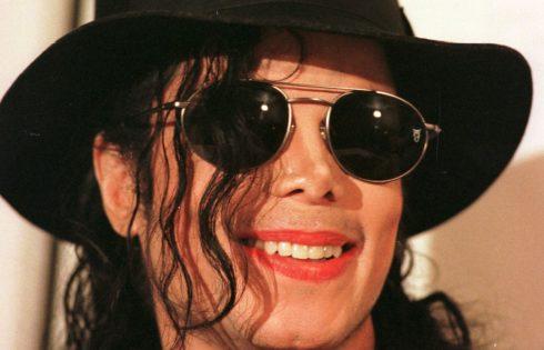 Michael Jackson MJ Body Measurements Height Ethnicity Shoe Size Vital Stats