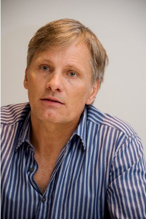 Want to Know About Viggo Mortensen Relationship Net Worth History