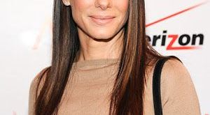 28 Facts About Sandra Bullock Just Like Net Worth Biography Body Measurements Bra, Shoe Size Favorite Things