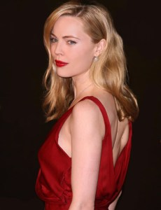 Melissa George Interesting Facts Favorite Things Height Weight Bra Size Age Body Measurements