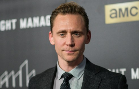 Tom Hiddleston Facts Net Worth Relationship History His Movies Favorite Things Books Food Physical Statics