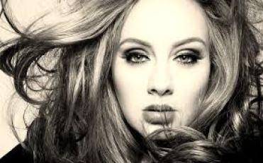 Adele Laurie Blue Adkins MBE is An English Singer Songwriter Her Bra Size Shoe Favorite Things Net Worth Career Profile